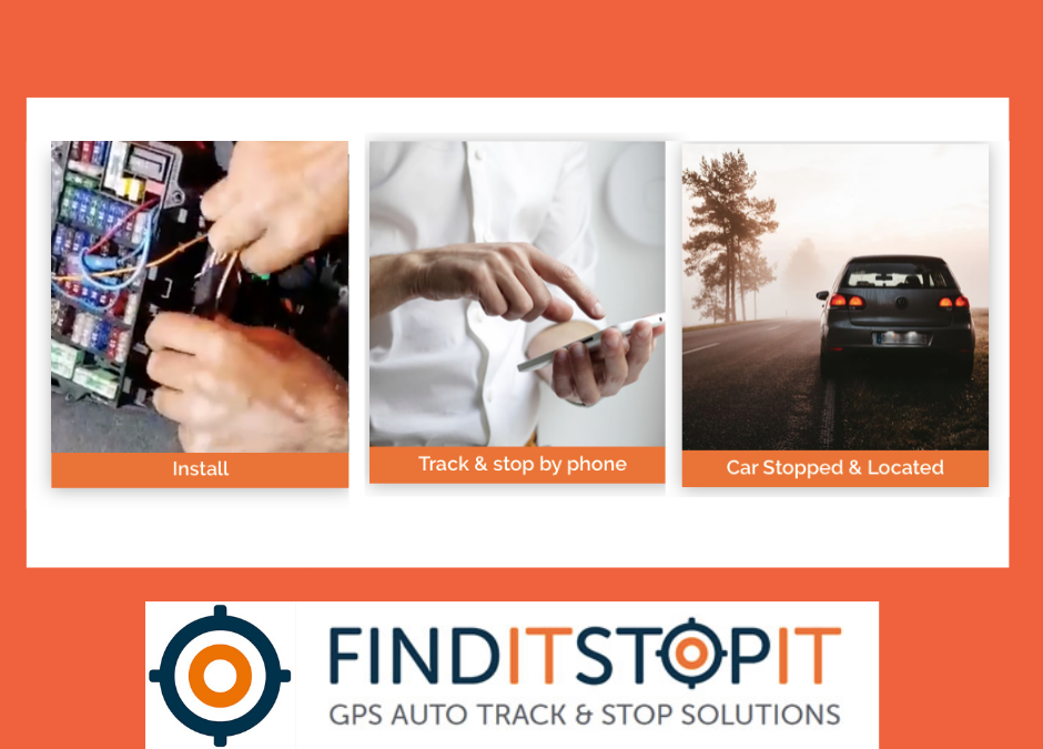 install track stop
